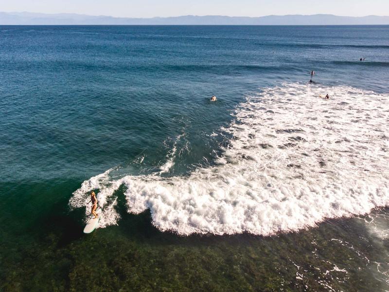 surf-punta-mita-elfaro-photographer-0001