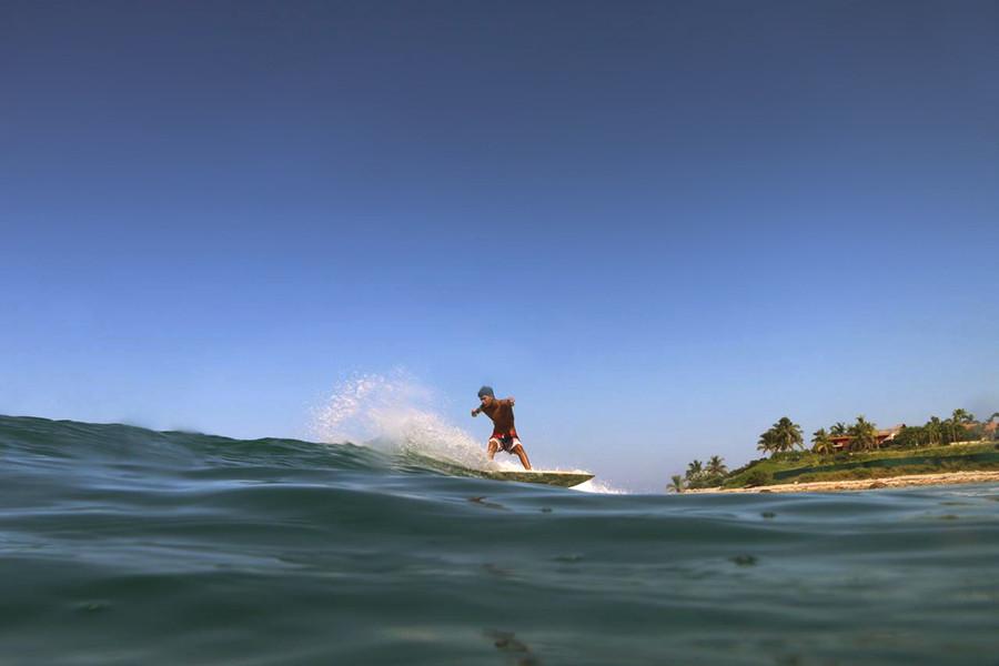 fox-surf-punta-mita-14.jpg