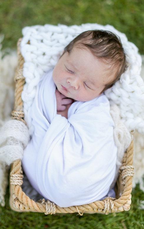 newbornnash-177_edited.jpg