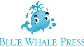 Plunging into Blue Whale Press with Editor Alayne Kay Christian (Part 2)