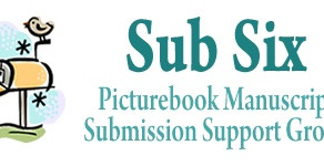 Sub Six Group Banner Contest for Illustrators