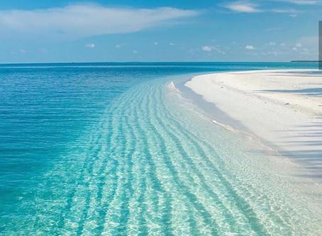 Maldive Low Cost? scegli una Guest House!