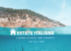 estate italiana (1).png