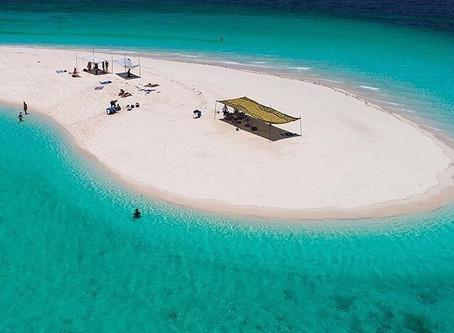 ZANZIBAR AD AGOSTO: volo+Beach Bungalow (5/5TripAdvisor)da soli 640€