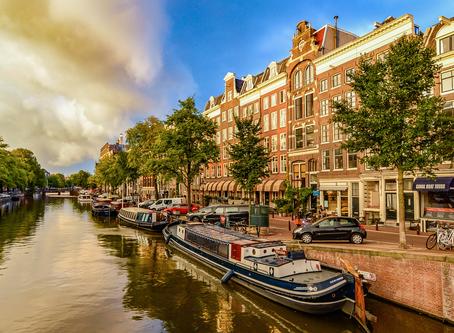 Amsterdam low cost, guida su come risparmiare e cosa vedere.
