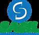 sasil-logo-DCBCA86D73-seeklogo.com.png