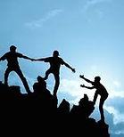 group image climbers.jpg