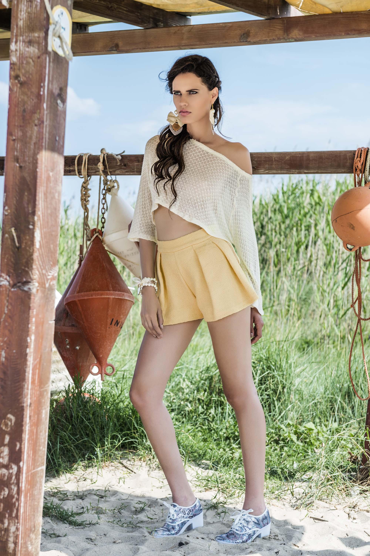 Malia Couture