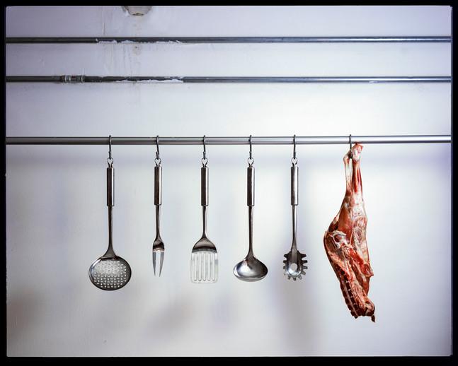 Ferri con carne