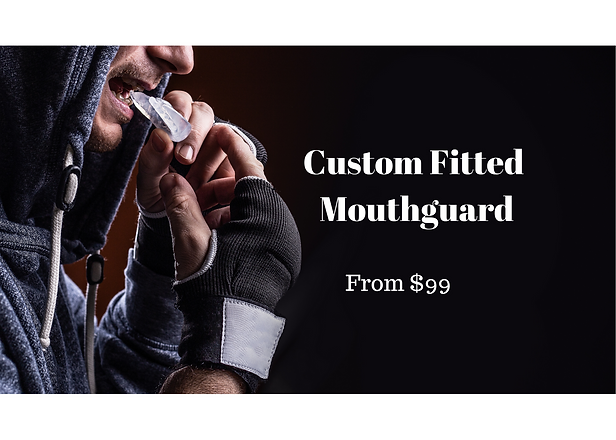 Custom Fitted Mouthguard (2).png