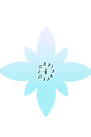 edelweiss-logo-black_edited.png