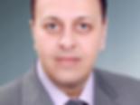 Amr Gaber.png