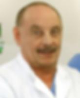 Dr. Gülker_edited.png