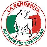 LA_BANDERITA_LOGO_09b_8x8_AuthenticTortillas.jpg