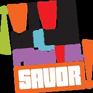 Logo_Package_Savor_Vertical.png