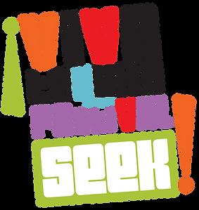 Logo_Package_Seek_Vertical.png
