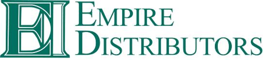 empire-distributers_owler_20200108_114801_original.png