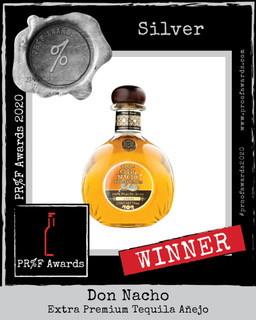S-Don-Nacho-Extra-Premium-Tequila-Anejo.