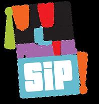Logo_Package_Sip_Vertical.png