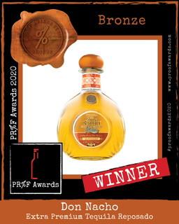B-Don-Nacho-Extra-Premium-Tequila-Reposa