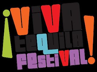 Logo_Package_Festival_Logo Print.png