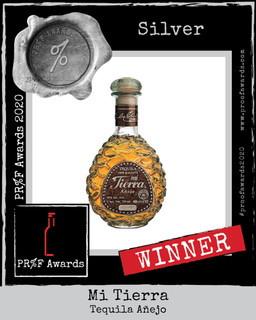 S-Mi-Tierra-Tequila-Anejo.jpg