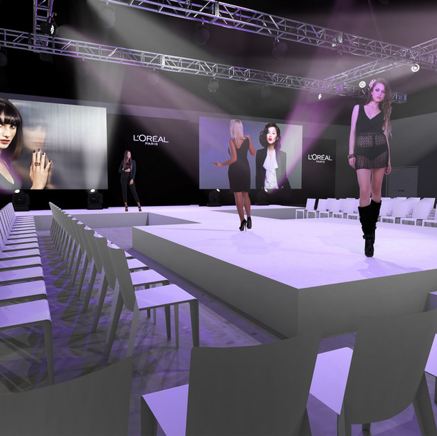 STUDIOS-ROUGH3D-EVENEMENT 4.jpg