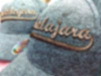 maquila de sublimado, textil en decoración, 5.75 mb, maquila de sublimado