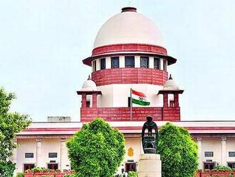 Case Analysis : Dalpat Kaur v. Prahlad Singh, AIR 1993 SC 276