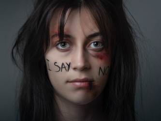 The Protection of Women from Domestic Violence Act,2005