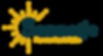 logo-Sonnetje.png