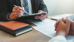 New Trust Reporting Requirements for 2021 Canadian Tax Returns