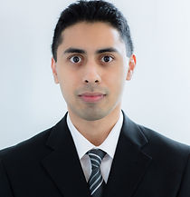 Seeds Accountants-21 Derek Fernandes.jpg
