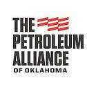 oklahoma petroleum logo.jpg
