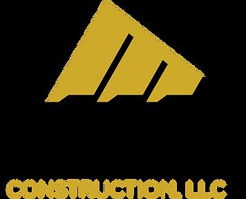 MADCAT Construction LLC photo.png