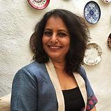 Bhooma Krishnan