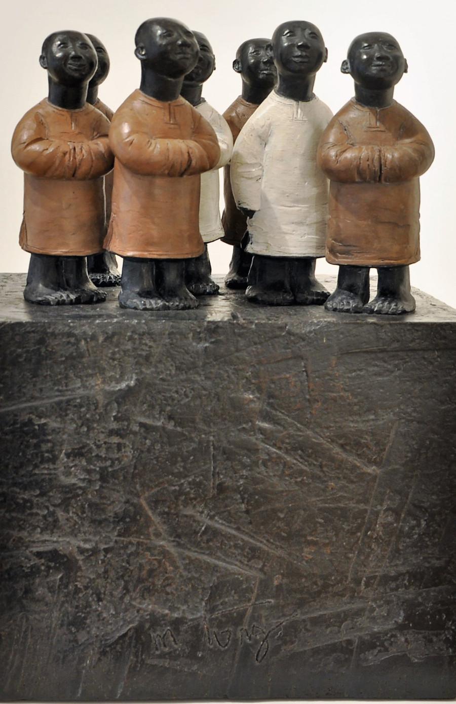 02-mingtong sculpteur (terre cuite).jpg