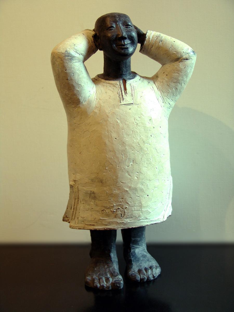 01-mingtong sculpteur (céramique).jpg