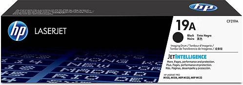 HP 19A Black Imaging Drum (CF219A)