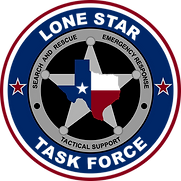 Lone Star Task Force | Houston Search and Resce | Emergency Response | Tactical Support