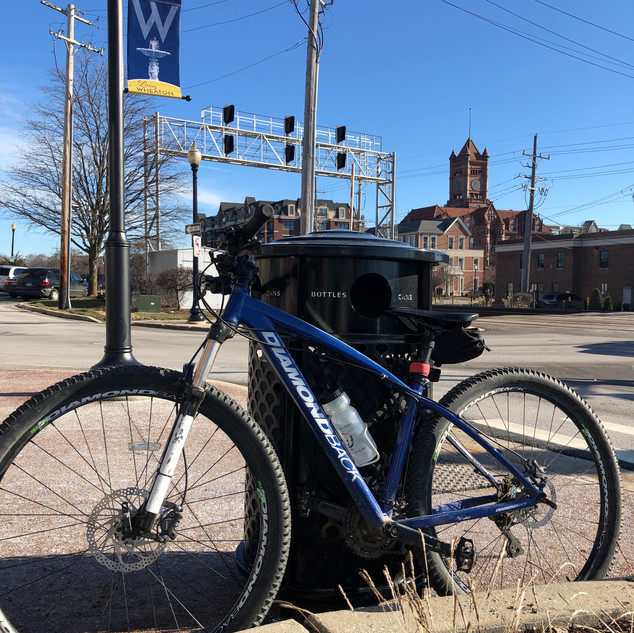 recylce bike 1.JPG