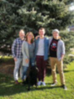 Family Christmas 2017.jpg