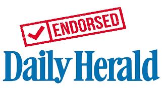 EndorsedDH.png