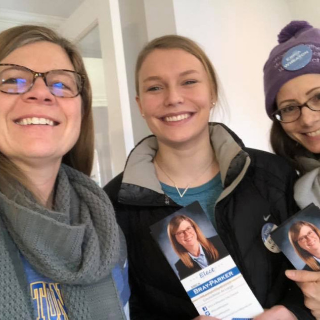 canvass with Tammy.jpg
