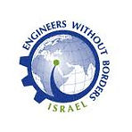 Engineers Without Borders Israel.jpeg