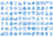 icons_banner_2_0.jpg