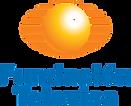 Fundacion_Televisa-logo-7D3B3890F8-seekl