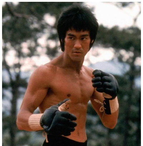 bruce-lee-gloves.jpg