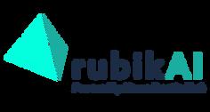 rubikAI_powered by Nexus_dark.png
