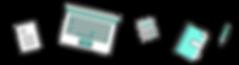 abcArtboard 20_3x.png